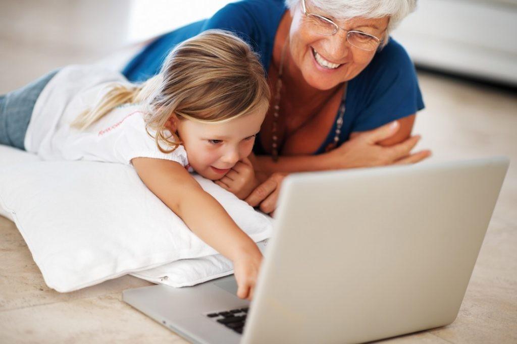 Вакансии по удаленной работе для пенсионеров фриланс научится зарабатывать